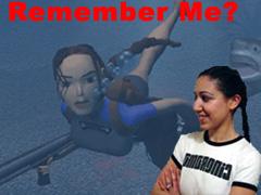The Return of Lara