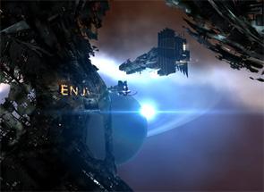 Good EVE-ning