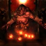 Doom 3 Resurrected