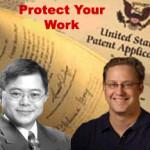 Patent Myths Revealed