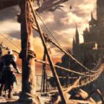 Dark Souls II Appears On PC
