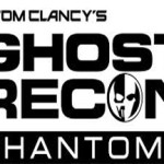 Ghost Recon Phantoms And Assassin's Creed Crossover