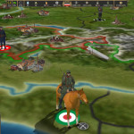 Early Access Preview: Making History: The Great War