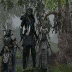 Console Version of Elder Scrolls Online Offered Cheap To PC/Mac Players