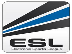 ESL Enters eSports Partnership With AEG