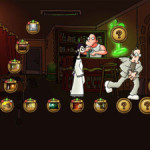 Edna And Harvey: The Puzzle Coming To iPad