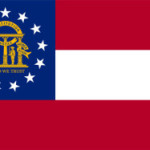 Georgia Makes Tax Breaks For Game Developers A Law
