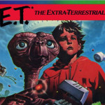 ET exhumed. But was it really that bad?