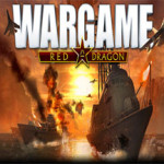 All Wargame Offerings Discounted For Memorial Day