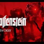 Trailer: Wofenstein: The New Order