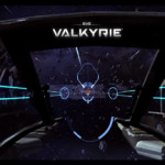 Katee Sackhoff Joins EVE: Valkyrie