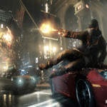Watch Dogs Set New Record