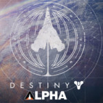 E3 Expo News: PlayStation 4 Gamers Can Play Destiny Alpha For Three Days