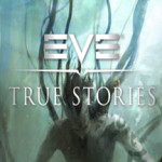 E3: EVE Teleports Into The Comic World