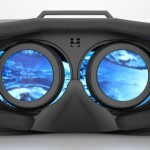 Virtual Reality: The Next Step