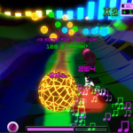 E3 Expo Shows Off The Best of College-Made Games