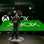 Microsoft Conference Focuses On Games First At E3 Expo 2014