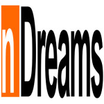 E3: nDreams Shows Off New VR Technology