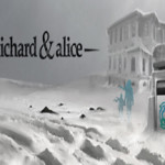Trailer: Richard & Alice