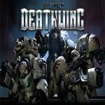 Trailer: Space Hulk: Deathwing