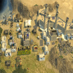 Trailer: Meet The Rat Of Stronghold Crusader 2