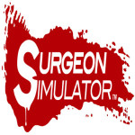 E3: Surgeon Simulator Coming To PS4
