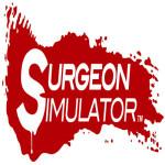E3: Surgeon Simulator Coming To PS4