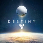 Trailer: Destiny