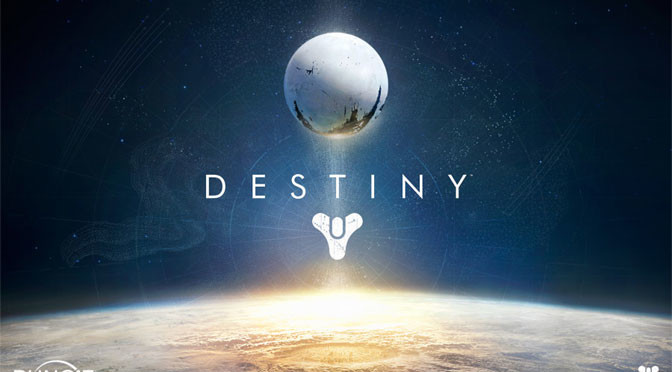 What secrets will the full version of Destiny hold?