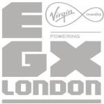 EGX Initial Lineup Announced