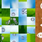 Puzzlesque Slides New Life To Puzzlers