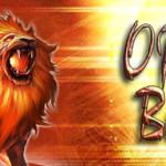 Shadowbound Announces Free Open Beta