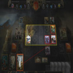 Trailer: Might And Magic Gets 100 Card Expansion