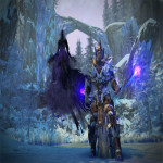 Neverwinter Invades Xbox One