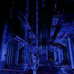 Albino Lullaby Hits Kickstarter