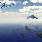 Battle Fleet 2 Takes WWII Gamers To Action Stations