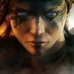 Ninja Theory Announces Hellblade
