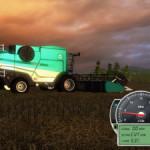 Farming Simulator 15 Unveiled