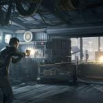 Gamescom: Quantum Break Gameplay Trailer