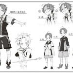 Light Novel Thursday: Mushoku Tensei by Rifujin na Magonote