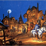 Book Series Wednesday: The Wheel of Time