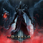 Reaper of Souls Revives Diablo III For Consoles