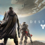 Destiny Unveils New Raid Mode