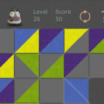 Folds Brings Addictive Fun To Mobile Gamers