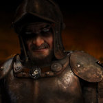 Final Stronghold Crusader 2 Developer Diary Released: The Wolf