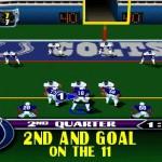 Retro Game Friday: NFL Blitz [N64 Edition]