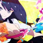 Anime Sunday: Gatchaman Crowds
