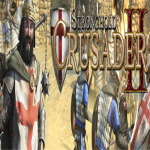 Trailer: Stronghold Crusader 2