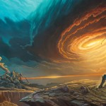Book Series Wednesday: Words of Radiance by Brandon Sanderson