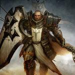 Blizzard Learns From Early Diablo III Mistakes